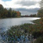 river-photo